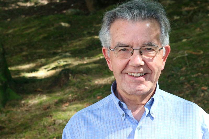 Paulo Agirrebaltzategi