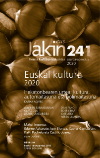 Jakin 241