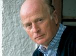Jean Louis Davant