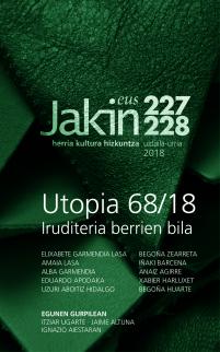Jakin 227-228