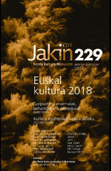Jakin 229
