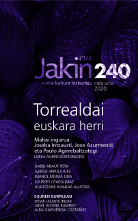 Jakin 240