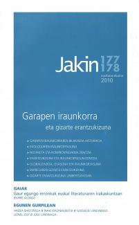 Jakin 177/178.  2010