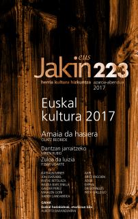 Jakin 223