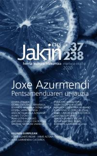 Jakin 237-238