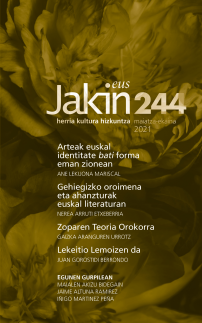 Jakin 244