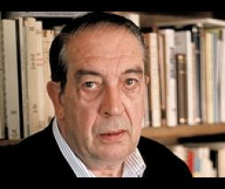 Jose Antonio Arana Martija