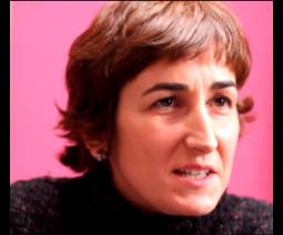Lorea Agirre Dorronsoro