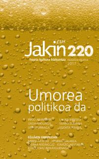Jakin 220