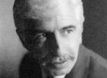 Luis Iriondo