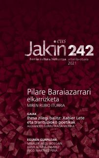 Jakin 242