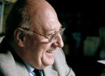 Jean Haritxelhar