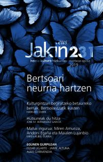 Jakin 231