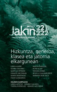 Jakin 221-222